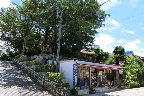 壺屋やちむん通りのおすすめの人気店や見どころなどをご紹介!